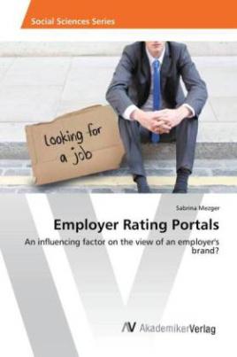 Employer Rating Portals
