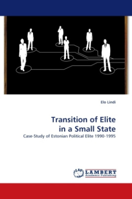 Transition of Elite in a Small State