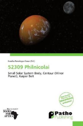 52309 Philnicolai