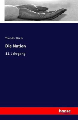 Die Nation