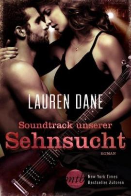 Soundtrack unserer Sehnsucht