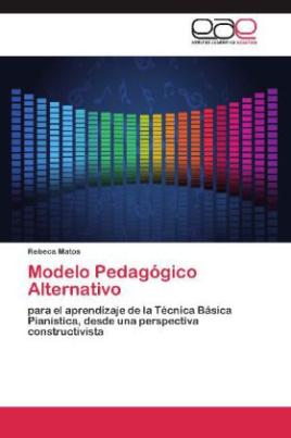 Modelo Pedagógico Alternativo