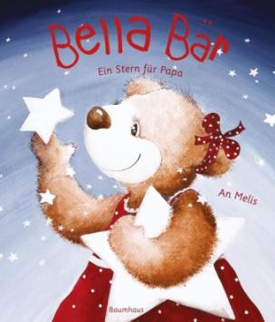 Bella Bär - Ein Stern für Papa