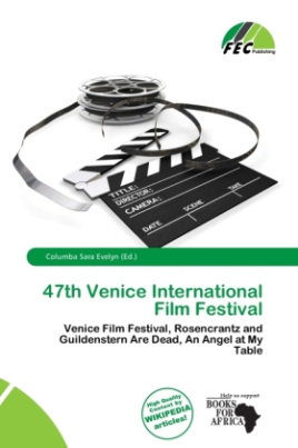 47th Venice International Film Festival