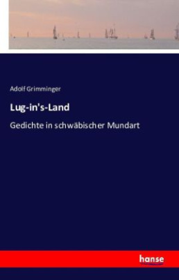 Lug-in's-Land