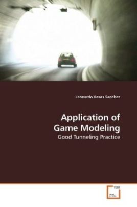 Application of Game Modeling