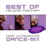 Best Of-Der Ultimative Dance-Mix