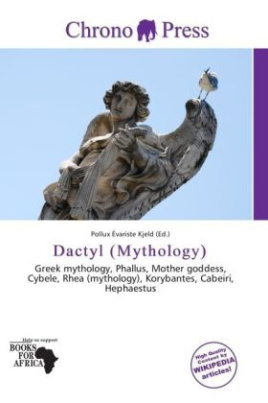 Dactyl (Mythology)