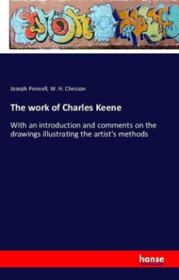 The work of Charles Keene