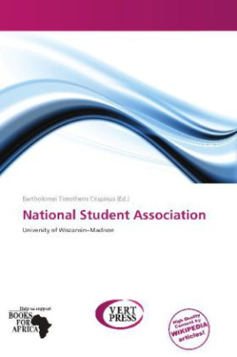 National Student Association