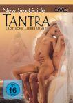 Tantra - Exotische Liebeskunst