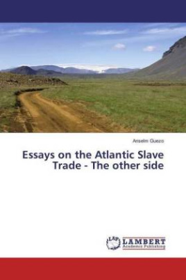Essays on the Atlantic Slave Trade - The other side