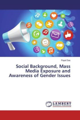 Social Background, Mass Media Exposure and Awareness of Gender Issues