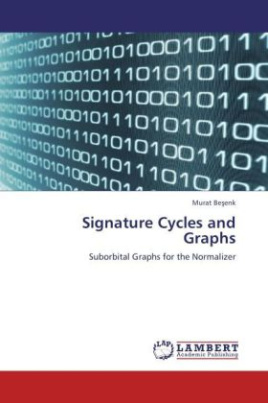 Signature Cycles and Graphs