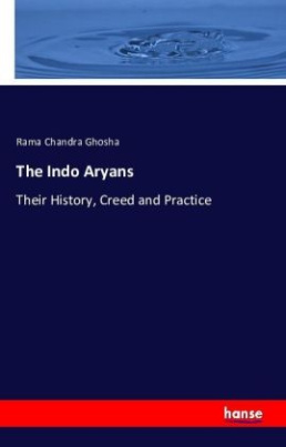 The Indo Aryans