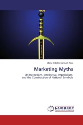 Marketing Myths