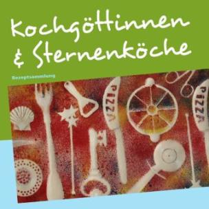 Kochgöttinnen & Sternenköche