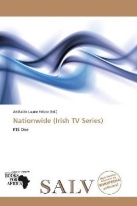 Nationwide (Irish TV Series)