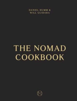 Nomad Cookbook