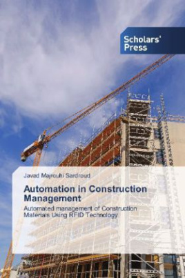 Automation in Construction Management