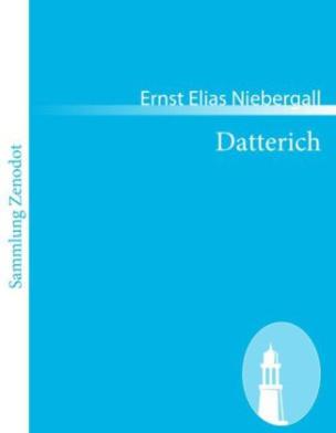 Datterich