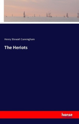 The Heriots