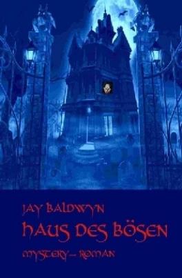 Haus des Bösen