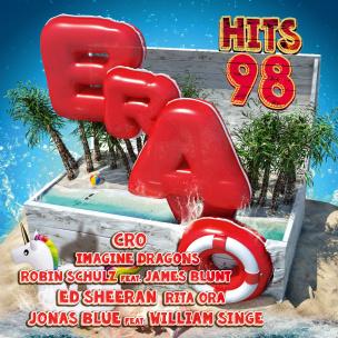 Bravo Hits 98
