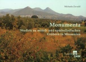 Monumenta