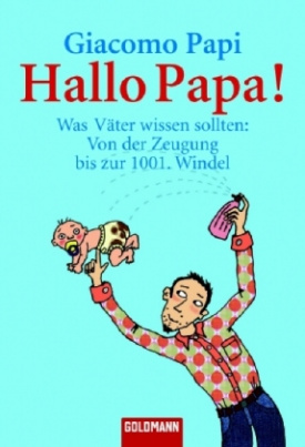 Hallo, Papa!