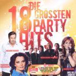 Die 18 größten Party Hits