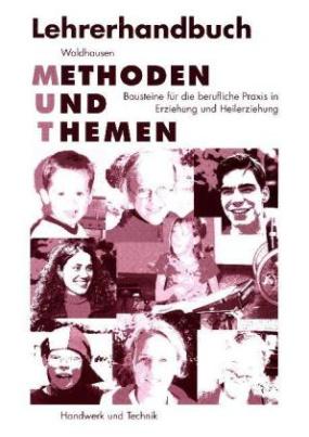 Lehrerhandbuch Methoden und Themen