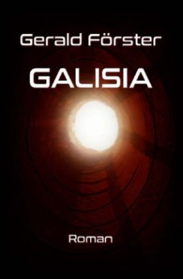 Galisia