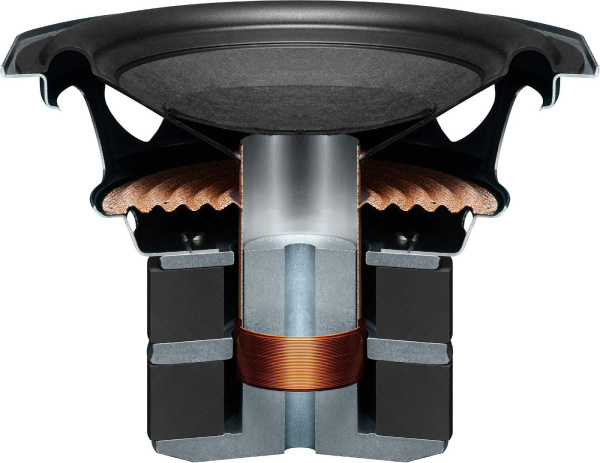 "SONY Soundbar ""HT-NT5"" (400W, Wi-Fi, Multiroom, Airplay)"
