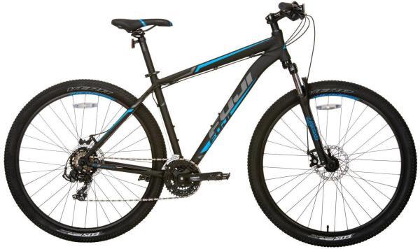 "FUJI Mountainbike ""Nevada 3.0 LE A2"" (29 Zoll, RH 48, 21 Gänge)"