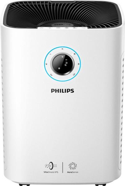 """PHILIPS Luftreiniger """"AC5659/10"""" (für bis zu 130 m²)"""
