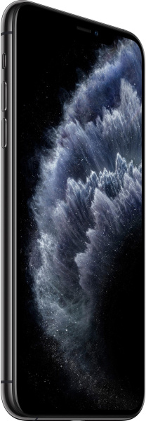 "APPLE Smartphone ""iPhone 11 Pro Max"" (64 GB, space grey)"