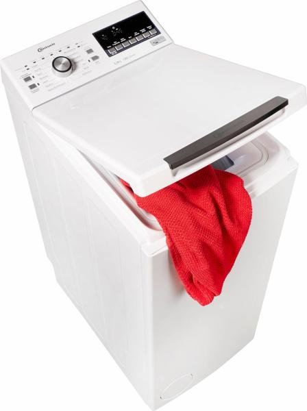 "BOSCH Waschmaschine ""WAE282V7"" (A+++, 7 kg, 1400 U/Min)"