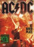 ACDC / Live At River Plate (DVD)