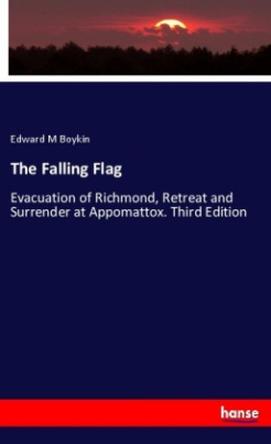 The Falling Flag
