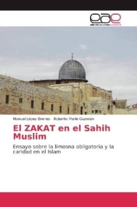 El ZAKAT en el Sahih Muslim