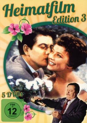 Heimatfilm - Edition 3