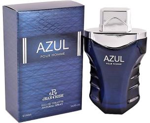 Azul EdT für Ihn
