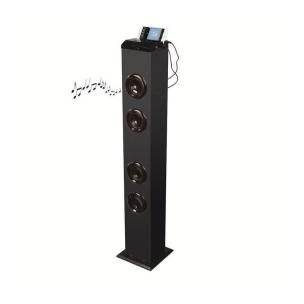 Turm-Lautsprecher mit Bluetooth®
