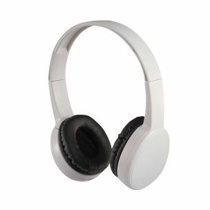 Bluetooth® Kopfhörer Weiß