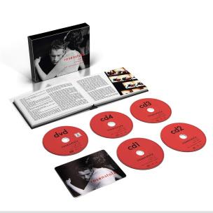 Lass Es Liebe Sein - Die Schönsten Lieder Deluxe