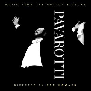 Pavarotti - The Original Soundtrack