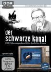 Der schwarze Kanal (DDR TV-Archiv)