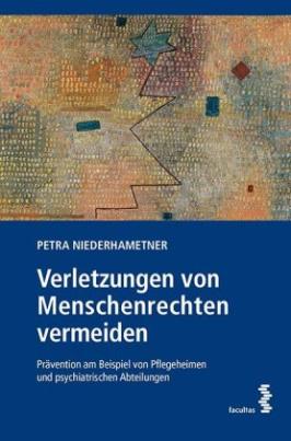 Verletzungen von Menschenrechten vermeiden (f. Österreich)
