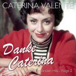 Danke Caterina - Die 50 Schönsten Hits,Folge 2